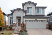 10840 Towerbridge Lane, Highlands Ranch image