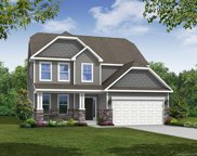 114  Toxaway Drive Unit #Lot 75, Mooresville image