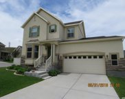 6572 S Grayline  Ct, West Valley City image