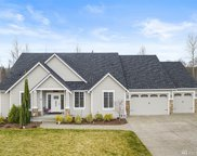 3123 292nd St S Roy WA 98580, Roy image