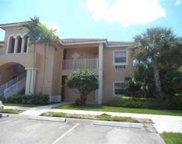 8227 Mulligan Circle Unit #3612, Port Saint Lucie image