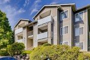 801 Rainier Avenue N Unit #C114, Renton image