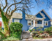 2859 33rd Ave S, Seattle image