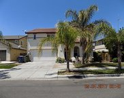 2458 S Mountainside, Los Banos image