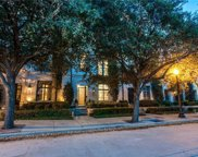 2222 Worthington Street, Dallas image