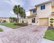 3826 Clearbrook LN, Fort Myers image