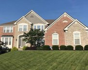 527 Stoney Path  Court, South Lebanon image