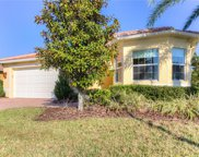 5006 Pearl Crest Court, Wimauma image