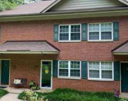31 Faris Circle, Greenville image