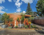 6860 Redwood Avenue Unit 59, Sebastopol image