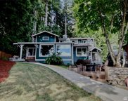 2415 SW Lake Roesiger Rd, Snohomish image