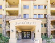 5450 E Deer Valley Drive Unit #4221, Phoenix image