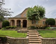 1105 King Mark Drive, Lewisville image