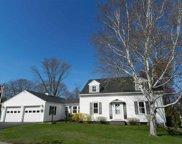 1 Glenwood Road, Hampton Falls image