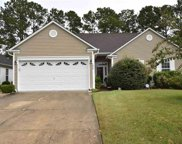 1476 Sedgefield Dr., Murrells Inlet image
