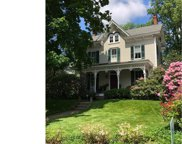 277 Maple Avenue, Doylestown image