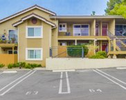 495 San Pasqual Valley Rd Unit #155, Escondido image
