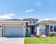 10079 Twisted Vine Ct, Star image