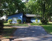 117 Galley Harbor Dr., Myrtle Beach image