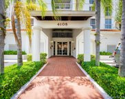 4108 W Palm Aire Dr Unit #81A, Pompano Beach image