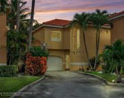 11407 Lakeview Dr Unit 4-A, Coral Springs image
