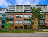410 N First  Street Unit 1-101, Ann Arbor image