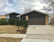 15423 Betty Ann Lane, Oak Forest image