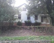 155 Green Street, Pacolet image