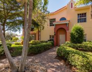 8557 Via Garibaldi Cir Unit 101, Estero image