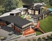 3901     Kanan Road, Agoura Hills image