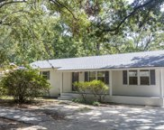 1249 Mathis Ferry Road, Mount Pleasant image