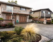 2347 N 64th St, Seattle image