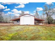 809 MAIN CAMAS  RD, Camas Valley image