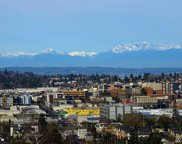 5012 Baker Ave NW, Seattle image