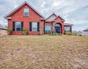2758 Carrington Lakes Blvd, Cantonment image