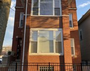 3073 N Avers Avenue, Chicago image