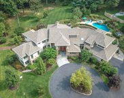 2514 Flint Hill Road, Coopersburg image