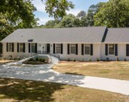 425 Conyers Rd, Loganville image