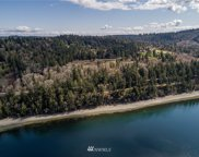 0 Lot Hwy 20, Port Townsend image