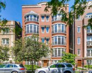 632 West Wrightwood Avenue Unit 2E, Chicago image