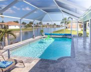 523 SW 35th TER, Cape Coral image