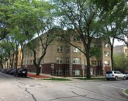 4857 North Harding Avenue Unit 1, Chicago image
