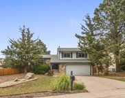 18309 East Ithaca Place, Aurora image