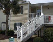 4933 Crab Pond Ct. Unit 201, Myrtle Beach image
