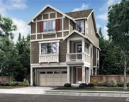 2 197th Place SW Unit 1, Bothell image