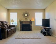 7569 Leyden Street, Commerce City image