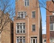 2855 N Damen Avenue Unit #1, Chicago image