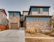 607 W 169th Place, Broomfield image