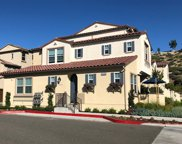 4315 Star Path Way Unit #4, Oceanside image