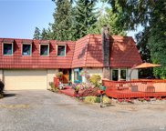 2612 NW 96th St, Seattle image
